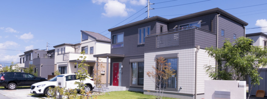 東京住建をはじめとした様々な注文住宅業者をご紹介しています。